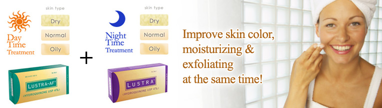 Save on Lustra-Af at your pharmacy with the free discount below.